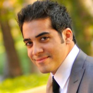 Mehrdad_Razaghy.png